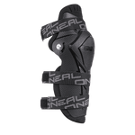 O'Neal Pumpgun Knee Guards