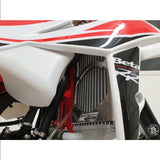 Radiator Guards RR200