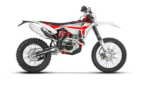 BETA RR390 4T Enduro