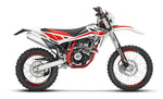BETA RR125 4T Enduro