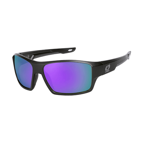 O`NEAL Sunglasses 75 REVO Purple