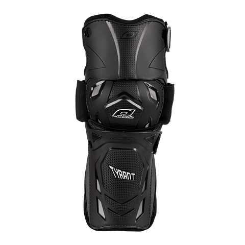 O'Neal Tyrant MX Knee Guards
