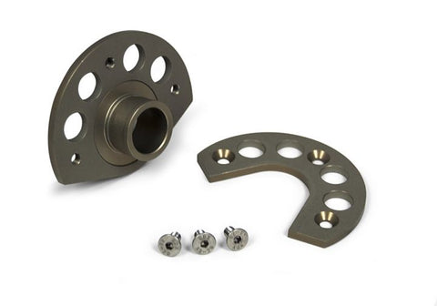 R-Tech Brake Disc Protection Mounting Kit KTM/Husqvarna