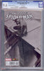 Amazing Spider-Man #015  CGC graded 9.6  Sketch Ed SOLD!