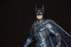 "FS ""Batman & Robin Movie"" Batman figurine"