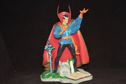 APPLAUSE Doctor Strange limited 1997