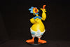ELECTRIC TIKI  Baby Huey, the Baby Giant marquette