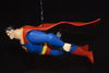 FUSION TOYS Superman really flies
