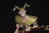 DC DIRECT The Kingdom Gog figurine