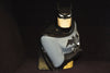 COOKIE JAR  - Batman