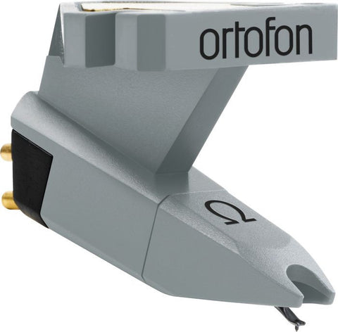 Ortofon Omega Phono Cartridge