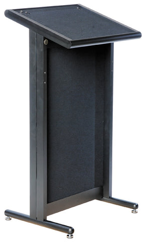 HIRE Lectrum Classic Series Lectern