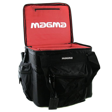 Magma Record Bag LP 100 Profi