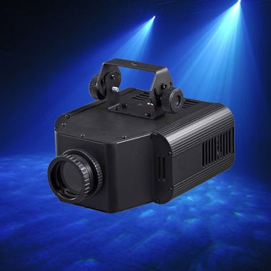 HIRE SDV Deluge 50w LED Waterwave
