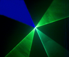 Hire Dune Laser Green,Blue,Cyan 120MW