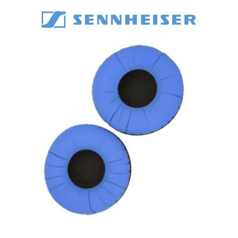 Sennheiser HD25 Replacement Ear Pads Pair (blue)