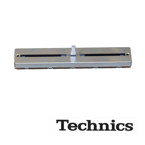 Technics SL 1200/1210 MK5 Pitch Slider