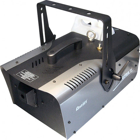 Antari Z-1200 smoke machine hire