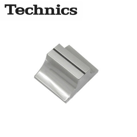 SFKT122-02C Technics SL 1200/1210 Pitch Control Knob