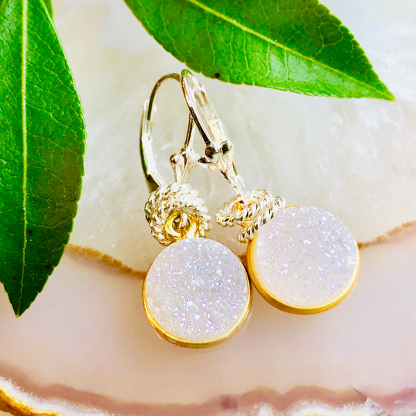 Isobel Earrings