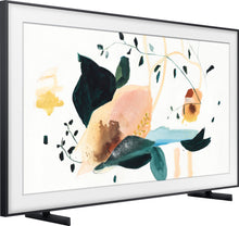 "Load image into Gallery viewer, Samsung The Frame LS03T 75"" Class HDR 4K UHD Smart QLED TV QN75LS03TAFXZA"