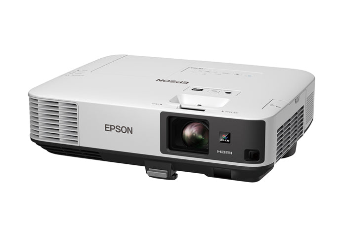 Epson - PowerLite 2055 - Projector