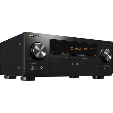 Pioneer Elite VSX-LX304 9.2-Channel Network A/V Receiver