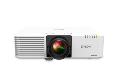 Epson PowerLite L510U - WUXGA 1080p 3LCD Projector with Speaker - 5000 lumens