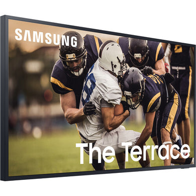 Samsung The Terrace LST7T 55