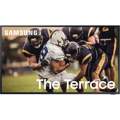 Samsung The Terrace LST7T 75