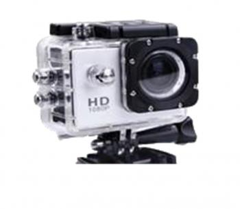 REALSAFE MDS-100 Action camera Mini DVR HD