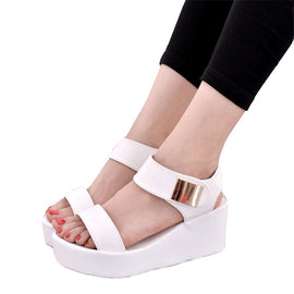 Free shipping 2019 Women shoes summer