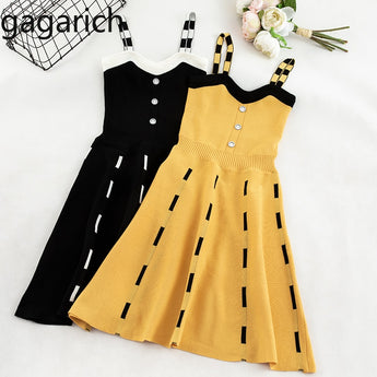 Gagaich Women Elegant Dress 2019