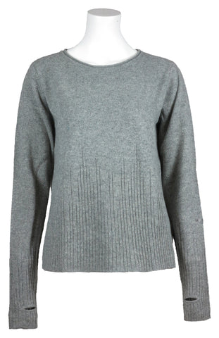 Original Sweater Grey