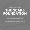 The Scars Foundation