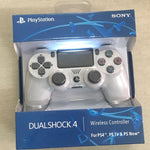 PlayStation 4 Controller Dualshock 4 Wireless Controller Official PS4 Joystick