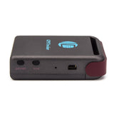 GPS/GSM/GPRS Mini Car Real Time Locator GPRS Tracking Device TK102 BBC
