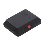 Mini GSM SIM Card Hidden Spy Camera Audios Videos Record Ear Bug Monitor X009 AU