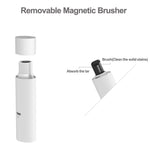 EC100 Electric Clean Brush  IQOS Clean Tool For IQOS 2.4 Plus Clean Brush BBC