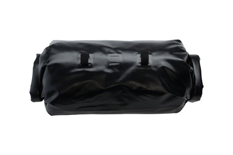 Salsa EXP Series Anything Cradle 15 Liter Dry Bag