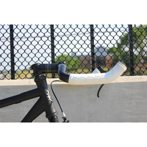 31.8mm Rodeo Pursuit Bullhorn Bar