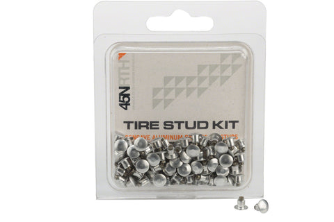 45NRTH Aluminum Carbide XL Concave Replacement Studs