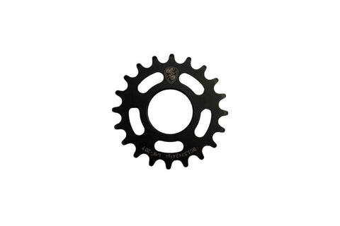 All City Standard Track Cog