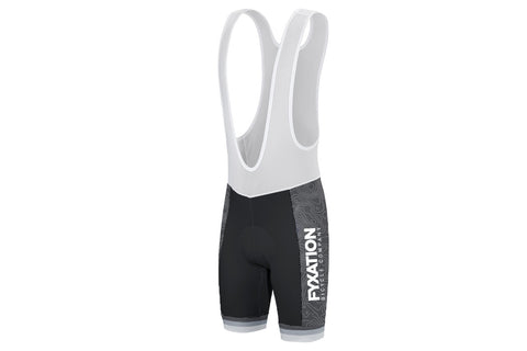 Fyxation Team Bib Shorts