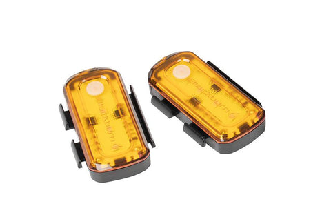 Blackburn Grid Beacon Light Set
