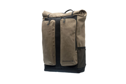 Blackburn Wayside Backpack Pannier