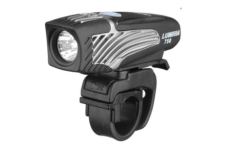 NiteRider Lumina 900 Boost USB Headlight