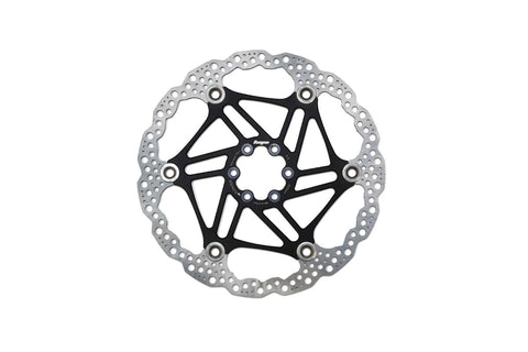 Hope Floating Disc Rotor - Pre Order