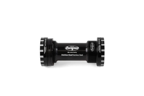 Hope 24mm Threaded Bottom Bracket
