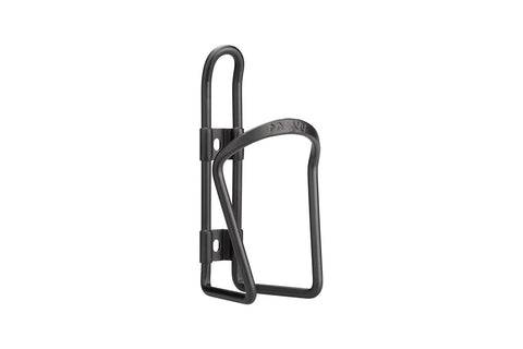 MSW Aluminum Water Bottle Cage